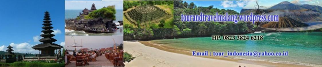 Mount Bromo Gunung Bromo Wisata Bromo Tour Paket Wisata