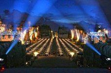 Bali-GWK, pariwisata bali, obyek wisata bali, tourandtravelmalang.wordpress.com, 0823 3824 6218