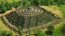 Candi Borobudur, wisata jogja, wisata ke jogja, tourandtravelmalang.wordpress.com, 0823 3824 6218