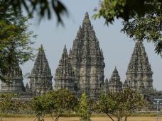 Candi Prambanan, pariwisata jogja, tempat wisata di jogja, tourandtravelmalang.wordpress.com, 0823 3824 6218