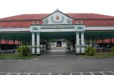 kraton-yogyakarta, wisata yogyakarta, paket wisata jogja, wisata di jogja, tourandtravelmalang.wordpress.com, 0823 3824 6218