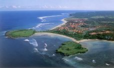 nusa dua bali, wisata pantai, wisata indah, tourandtravelmalang.wordpress.com, 0823 3824 6218