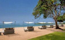 nusa dua, wisata pantai, wisata indah, tourandtravelmalang.wordpress.com, 0823 3824 6218